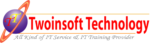 Twoinsoft Technology- Start your smart career from here.
