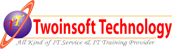 Twoinsoft Training  and Technology