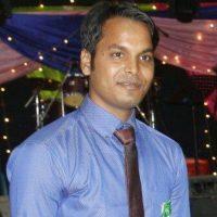 Eng.Asraf Ali