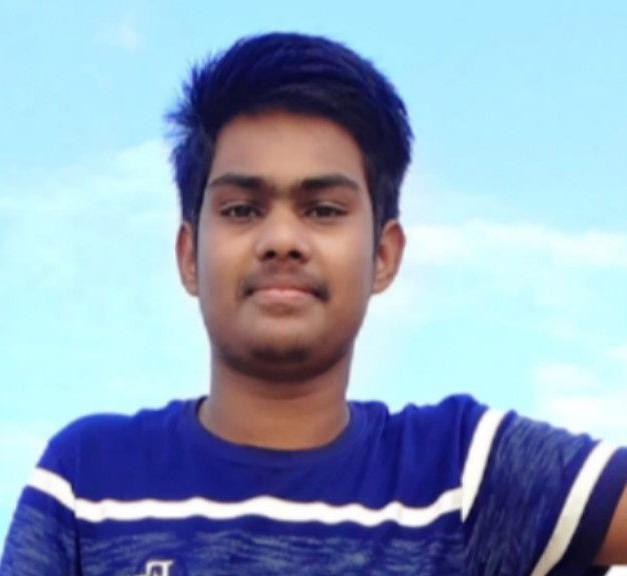 Freelancer Anowar Hossain