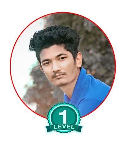 Freelancer Foysal Ahmed