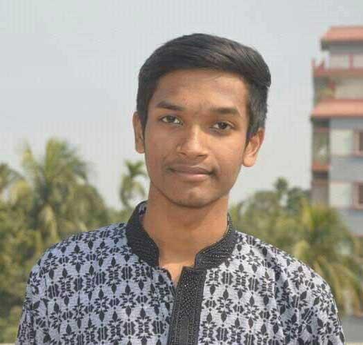 Freelancer Jahidul Islam